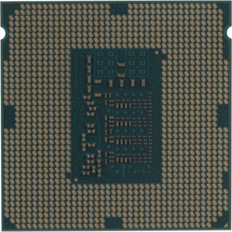 Процессор Socket-1150 Intel Core i5 4690K OEM - фото 2