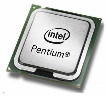 Процессор Socket-1150 Intel Pentium Dual-Core G3460 OEM