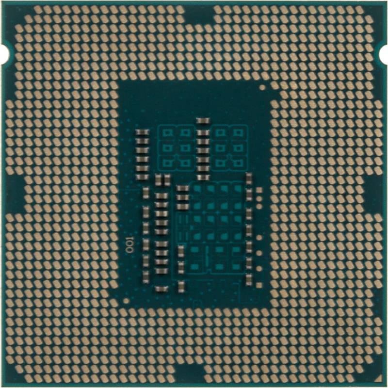 Процессор Socket-1150 Intel Core i3 4370 OEM - фото 3
