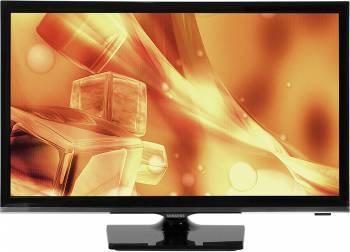 Телевизор LED Samsung UE22H5000AK