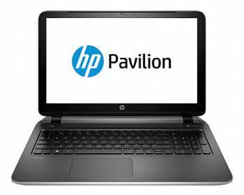 ������� 15.6 HP Pavilion 15-p053sr