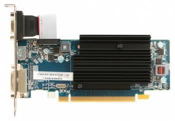Видеокарта Sapphire Radeon R5 230 2048 МБ