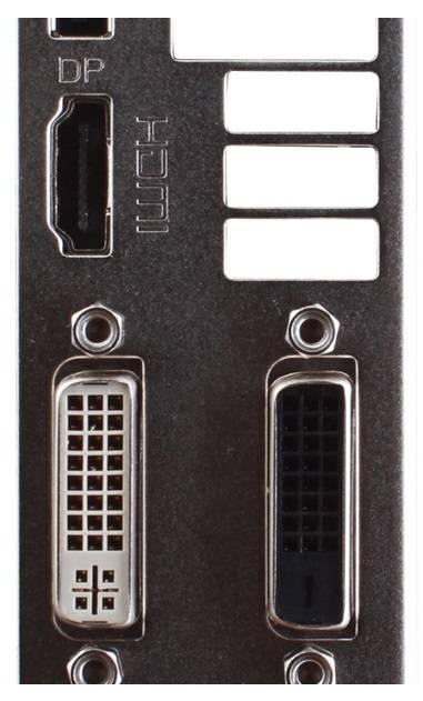 Видеокарта Sapphire Radeon R9 270X 4GB GDDR5 WITH BOOST & OC 4096 МБ (11217-04-20G) - фото 4