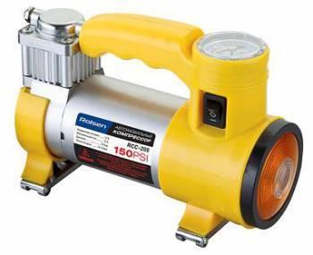 ������������� ���������� Rolsen RCC-200