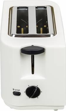 Тостер Sinbo ST 2411 белый