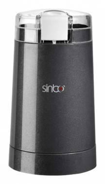 ��������� Sinbo SCM-2931 �����