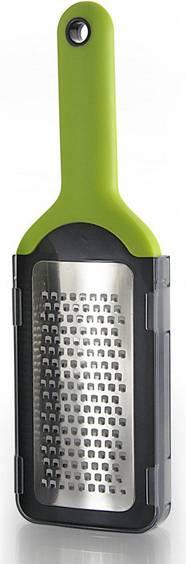 Измельчитель ручной Sinbo STO 6507 зеленый/черный - фото 1