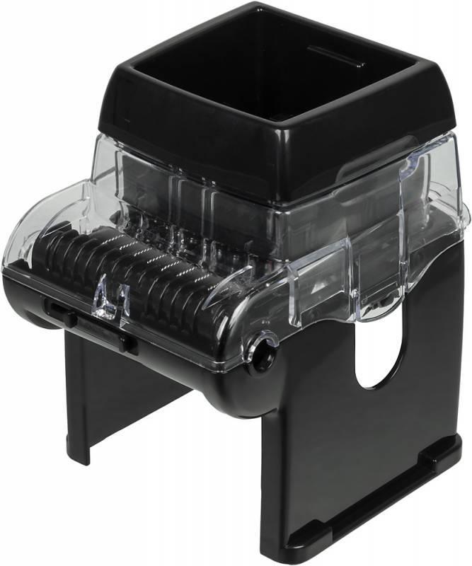 Измельчитель механический Sinbo STO 6511 черный - фото 2