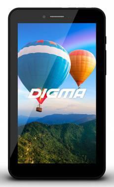 ������� 7 Digma Optima 7.41 3G TT7041MG