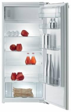Холодильник Gorenje RBI 5121 CW белый (RBI5121CW)