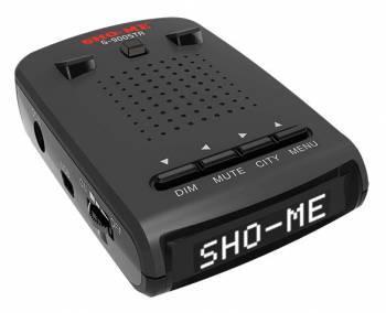 �����-�������� Sho-Me G-900 STR
