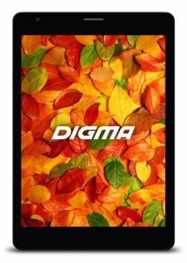 ������� 7.85 Digma Platina 7.86 3G 16�� �����-�����