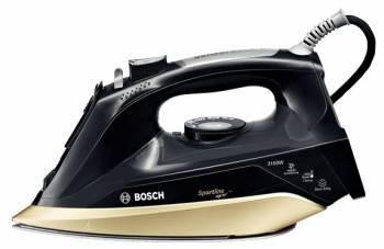 ���� Bosch TDA70GOLD ������ / ����������