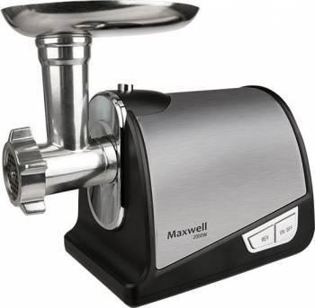 ���������  Maxwell 1261 (ST)