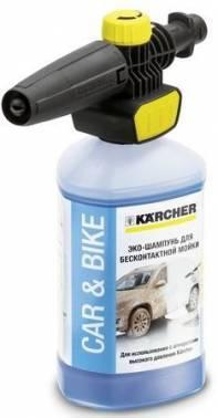 Комплект для бесконтактной мойки Karcher 2.643-142.0