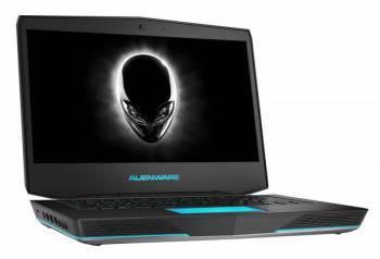 ������� 14 Dell Alienware 14