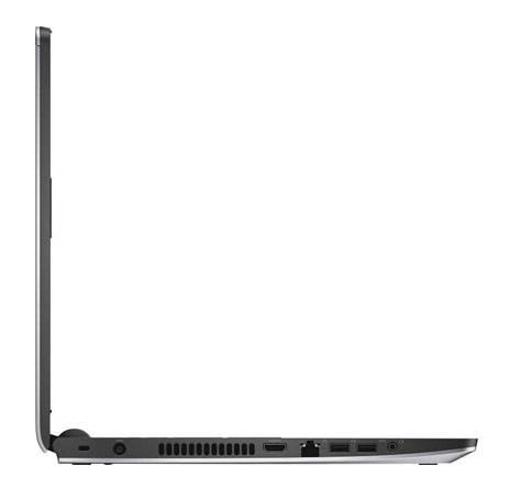 "Ноутбук 17.3"" Dell Inspiron 5748 (5748-9004) серебристый - фото 3"
