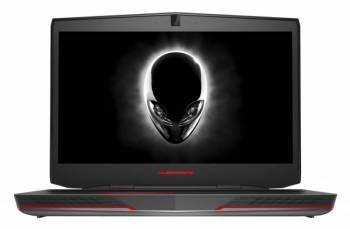 ������� 17.3 Dell Alienware 17