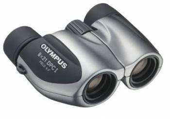 ������� Olympus DPC I 8x 21�� ����������� / ������