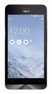 ��������  ASUS ZenFone 5 A501CG-1G277RUS