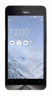 �������� Asus Zenfone 5 A501CG ������