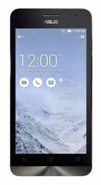 �������� Asus Zenfone 5 A501CG �����