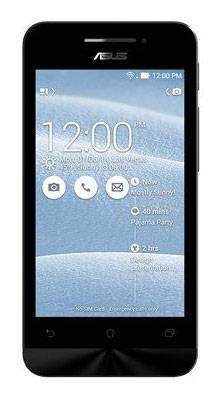 Смартфон Asus Zenfone 6 A600CG 16ГБ белый - фото 1