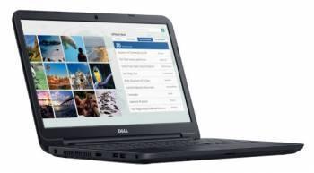 ������� 15.6 Dell Inspiron 3531