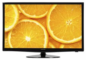 "Телевизор LED 27.5"" Samsung LT28E310EX/RU черный"