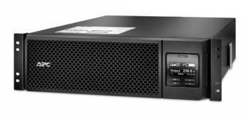 ��� APC Smart-UPS SRT SRT5KRMXLI 4500�� ������