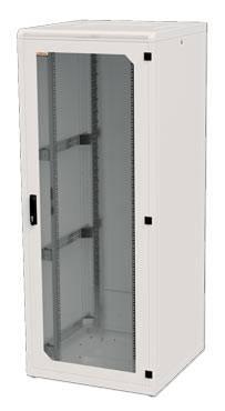 Верхняя и нижняя крыша Conteg RMF-TB-80 / 80-B