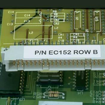 Этикетка Panduit (C061X030FJJ)