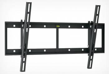 Кронштейн для телевизора Holder LCD-T6606 черный