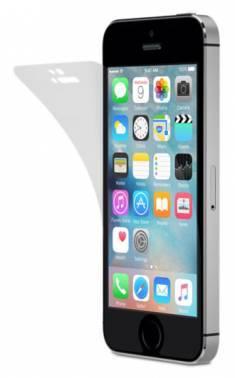 Защитная пленка PJS-02AJ для Apple iPhone 5 / 5S