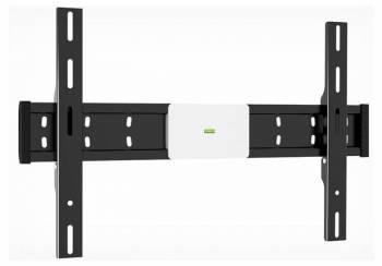 Кронштейн для телевизора Holder LCD-F6608 черный