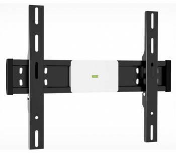 Кронштейн для телевизора Holder LCD-F4611 черный