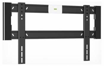 Кронштейн для телевизора Holder LCD-F6604 черный