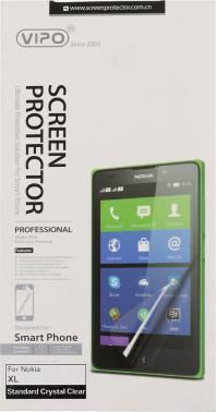Защитная плёнка Vipo для Nokia XL прозрачный