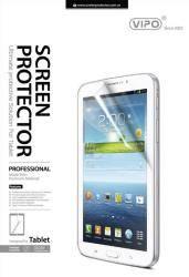 Защитная пленка для экрана Vipo для Galaxy Tab S 8.4 прозрачный