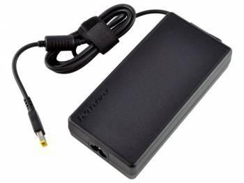 Блок питания для ноутбука Lenovo 4X20E50578