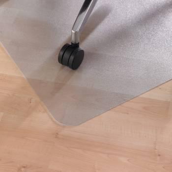 Коврик напольный Floortex 1213017EV