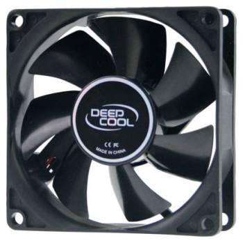 ���������� ��� ������� DeepCool XFAN 80 V2