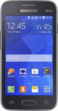 �������� Samsung SM-G313H GALAXY Ace 4 Lite