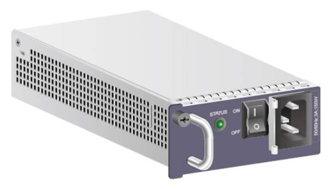 Модуль Huawei LS5M100PWA00 - фото 1