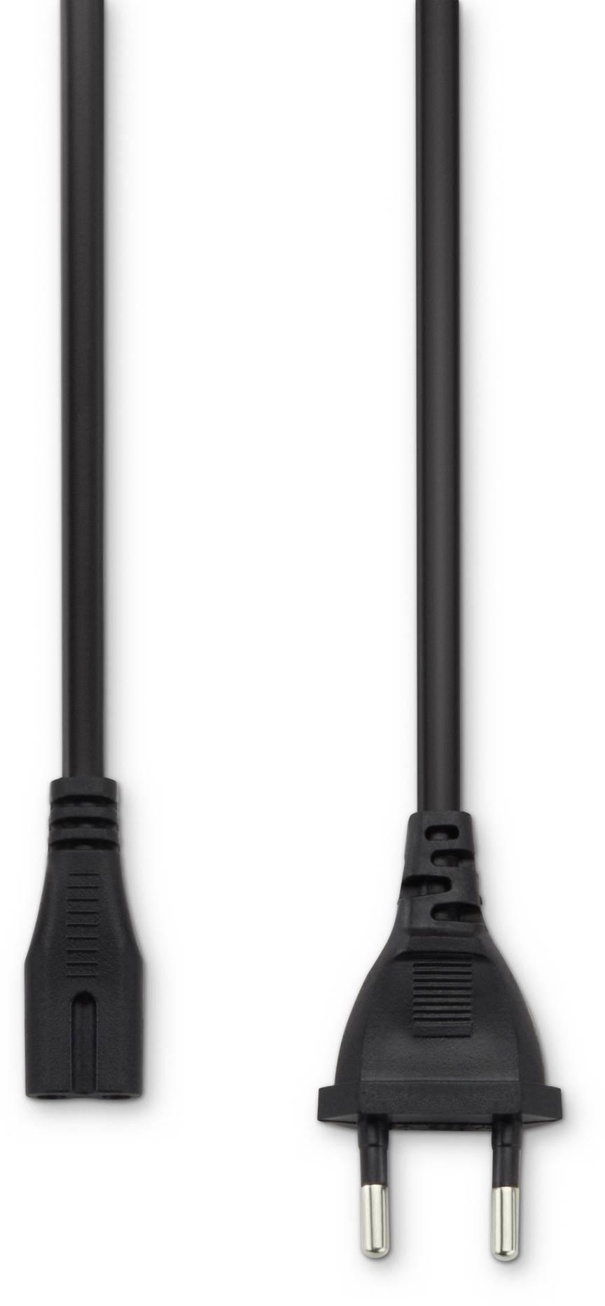 Блок питания Buro BUM-0065A90 черный - фото 3