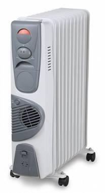 Масляный радиатор Sinbo SFH 3326 белый