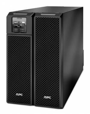 ��� APC Smart-UPS SRT SRT10KXLI