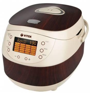 �����������  Vitek VT-4217 BN