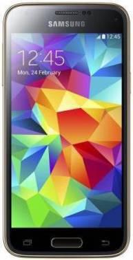 ��������  Samsung SM-G800H GALAXY S5 Mini 3G (DS)