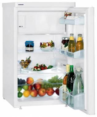 Холодильник Liebherr T 1404 белый (CNesf 4003)